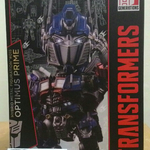 biclary--jual-herocross-optimus-prime-dark-of-the-moon-dotm-ori