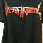 kaos-death-angel-tour--acdc-2nd