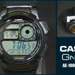 jam-casio-ae1000w-digital-sporty-terlaris-original
