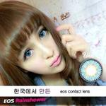 softlens-import-thailand--korea