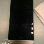 htc-one-m7-ds-silver-no-pt