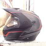 helm-caberg-tourmax-not-arainolanagvshoei-or-soumy