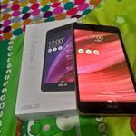 for-sell-asus-zenfone-5-fonepad-8-merah-red-bandung-ram-2gb-16gb
