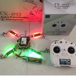 wts-drone-quadcopter-cheerson-cx-20-malang