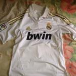 wts-jersey-real-madrid-2011-2012-home