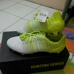 wts-adidas-nitrocharge-10-hunting-series-size-43-44