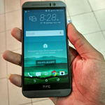 htc-one-m9-grey-fullset