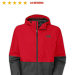 jaket-tnf-the-north-face-all-about-jacket