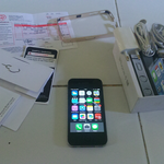 iphone-4s-64gb-murahterawar-surabaya