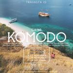 paket-full-live-on-board-sailling-komodo-4d3n