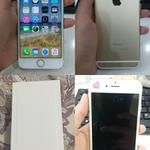 iphone-6-gold-128-gb-like-new-garansi-resmi-ibox-10-bulan-lagi