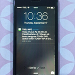 iphone5-32gb-black-mint-condition--power-bank