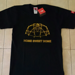 kaos-tnf-home-sweet-dome