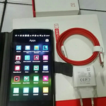 hp-one-plus-one-64mb