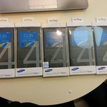 s-view-cover-note4-original