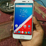 lenovo-zuk-z1-white-64gb