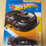 hot-wheels-bmw-m3-gt2--lamborghini-huracan