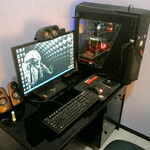 pc-gaming---high-end