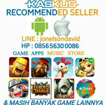 recommended-ready-stock-igc-itunes-gift-card-appstore-apple-music-game