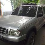 ford-ranger-double-cabin-2008-4x4