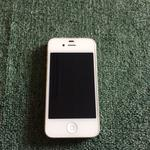 iphone-4-white-16gb-fu-batang