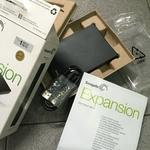 hard-disk-portable-external-segate-expansion-1-tb---bekas-artis