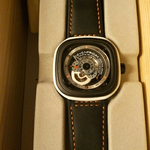 sevenfriday-p3-3-second-like-new-free-ongkir-seluruh-indonesia