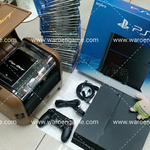 ps4-fall-out-4-pip-boy-edition-r1-r3-harga-autisersss