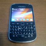 blackberry-dakota-9900-black