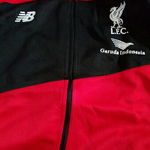 new-jaket-liverpool-training-2015-2016-new-balance--size-l