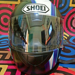 helm-ink-cl-max-repaint-shoei-marquez-montmelo-rrrumble-not-kytagvarainolan