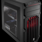 pc-gaming-amd-vischera-fx-8350-middle-tower-murah