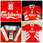 jersey-liverpool-1993-home