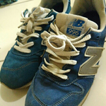 2nd-new-balance-996-revlite-made-in-usa-size-85