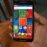 motorola-moto-x-2nd-gen-2014-32gb-black-batangan
