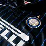 jersey-inter-milan-home-2014-2015-retro