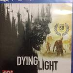 wts-dying-light-ps4