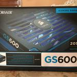 jual-psu-corsair-gs600
