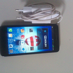 andromax-g2-limited-edition