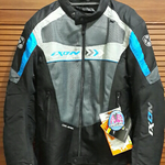 ixon-alloy-ms-tex-jacket