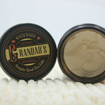 grandads-pomade-limited-edition-halloween-n-fall-edition-water-based-unorthodox