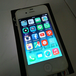 iphone-4g-16gb-white-bypass-wifi-only-mulus-semarang