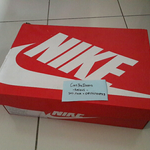 wts-nike-roshe-run-wolf-grey-original