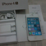 iphone-4s-16gb-mulus-abis