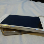 for-sale-2nd-iphone-5s-silver-32gb-ex-distributor-indonesian