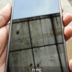 htc-one-m9-gunmetal-grey-full-set-tt