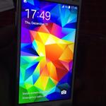 barter-iphone-4s-32gbsamsung-grand-prime-dgn-iphone-5-64gb