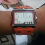 timex-expedition-ws-4