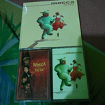 cd-sealed-my-diary--2-kaset-mocca-my-diaryfriends--400rb