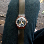 swatch-automatic